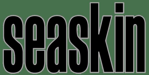 Seaskin Drysuits Logo
